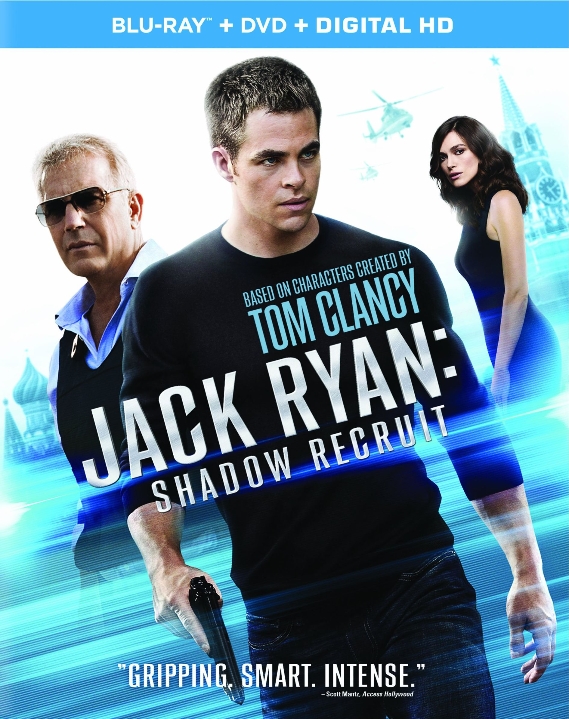 jack-ryan-shadow-recruit-blu-ray-cover-69.jpg