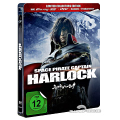 space-pirate-captain-harlock-3d-limited-collectors-edition-blu-ray-3d-DE.jpg