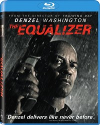 the-equalizer-blu-ray-cover-25.jpg