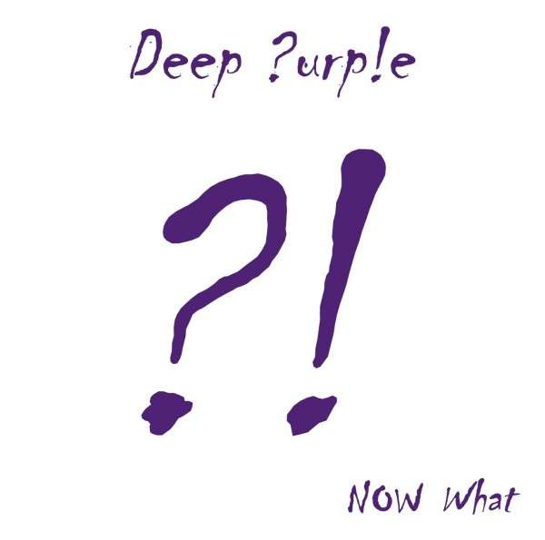 deep purple.jpg