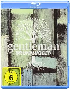 Gentleman-MTV-Unplugged-DE.jpg
