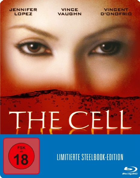 The-Cell-(Exklusive-Steelbook-Edition)-[Blu-ray].jpg