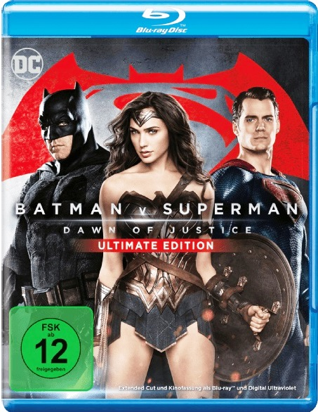 Batman-V-Superman -Dawn-of-Justice-(Ultimate-Edition)---(Blu-ray).jpg