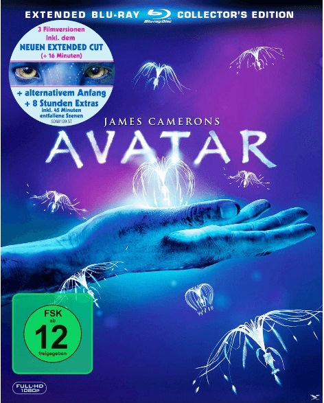 Avatar---Aufbruch-Nach-Pandora-Collector's-Edition---(Blu-ray).jpg