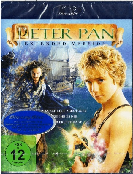 Peter-Pan---Extended-Version---(Blu-ray).jpg