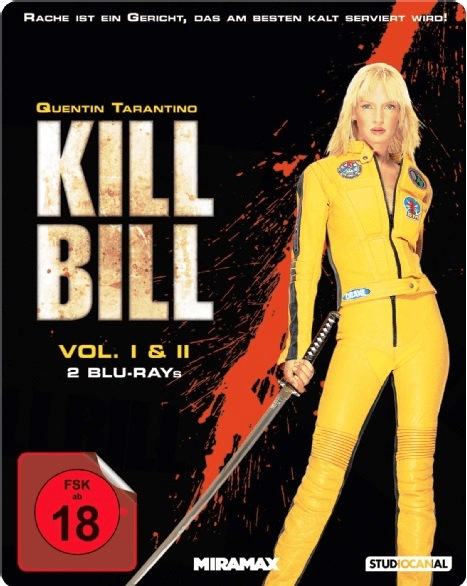 Kill-Bill---Vol.-1-&-2-(Steelbook-Edition)---(Blu-ray).jpg