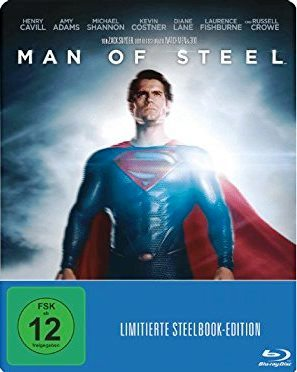 Man of Steel.jpg