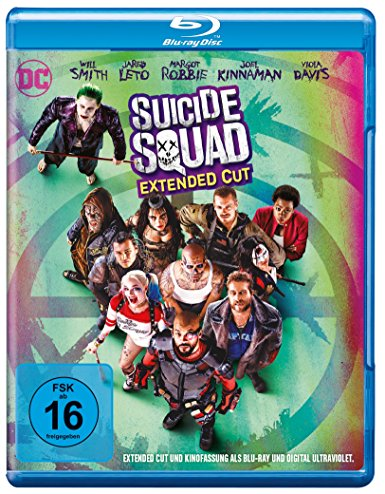 Suicide Squad (Kinofassung & Extended Cut) [Blu-ray].jpg