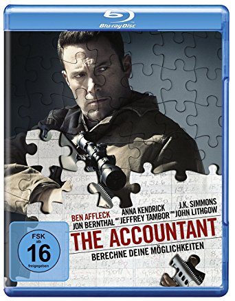 The Accountant [Blu-ray].jpg