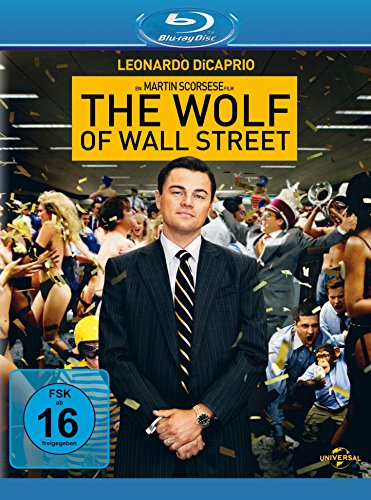 The Wolf of Wall Street [Blu-ray].jpg