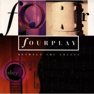 fourplay2.jpg