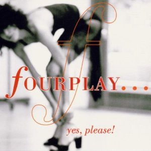 fourplay3.jpg