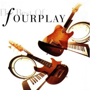 fourplay.jpg