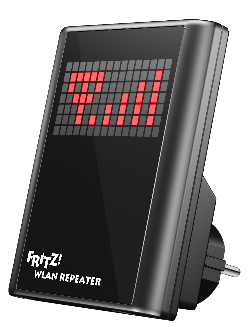 avm-fritz-wlan-repeater1.jpg