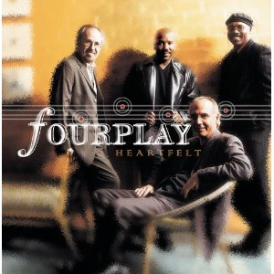 fourplay8.jpg