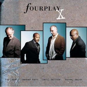 fourplay9.jpg