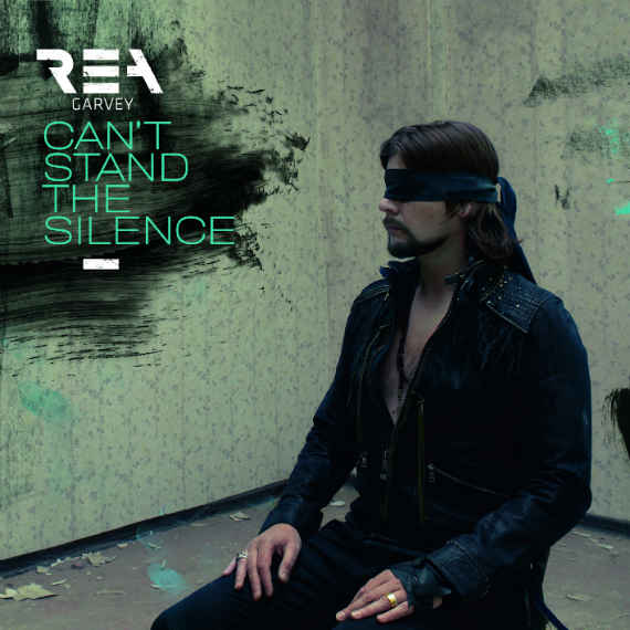 Cant-Stand-The-Silence-Rea-Garvey-CMS-Source.jpg