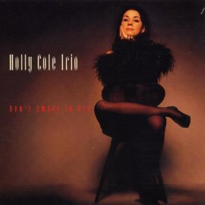 holly cole.jpg