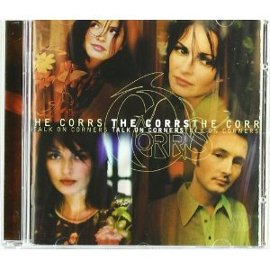 the corrs.jpg